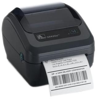 Der Profi-Drucker mit mehr Möglichkeiten