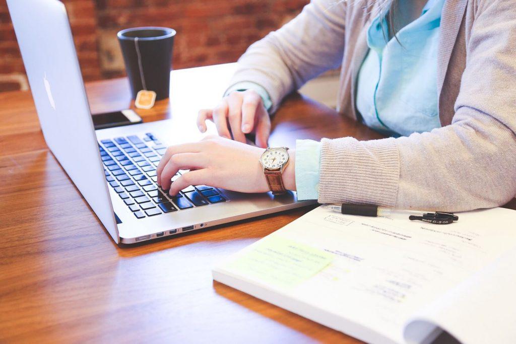 Event-Marketing: Ihre Inhalte mit einem Content-Kalender verfassen