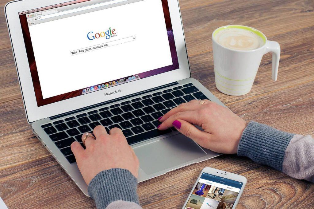 Event-Marketing: Online-Nutzer möchten Ihr Event schnell in Google & Co. finden