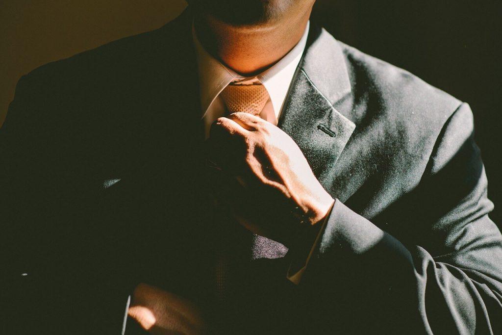 Für das Einlass-Management das richtige Team aufstellen