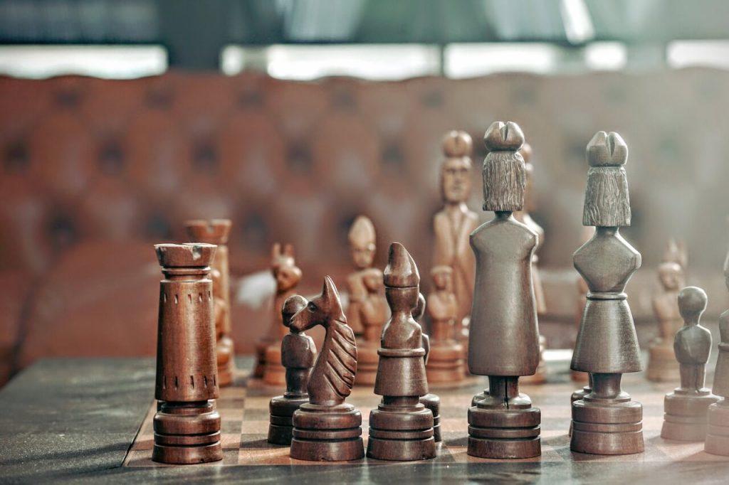 Agiles Event-Marketing: Content-Marketing ist strategisch
