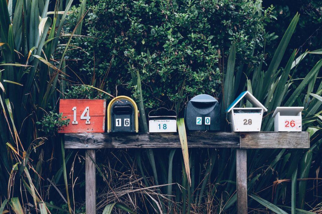 E-Mail-Marketing: Eine E-Mail für jedes Postfach