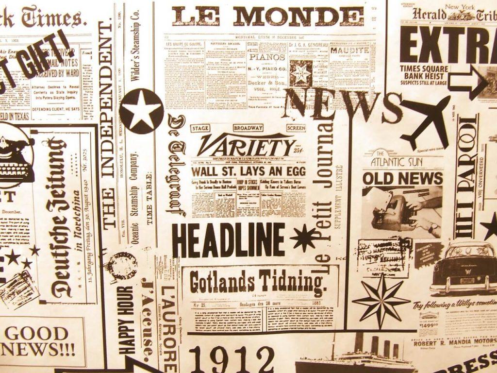 E-Mail-Marketing: Headlines und Überschriften