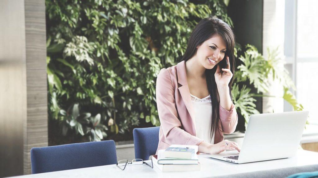 Agiles Event-Marketing: Vertrauen zum Geschäftspartner aufbauen