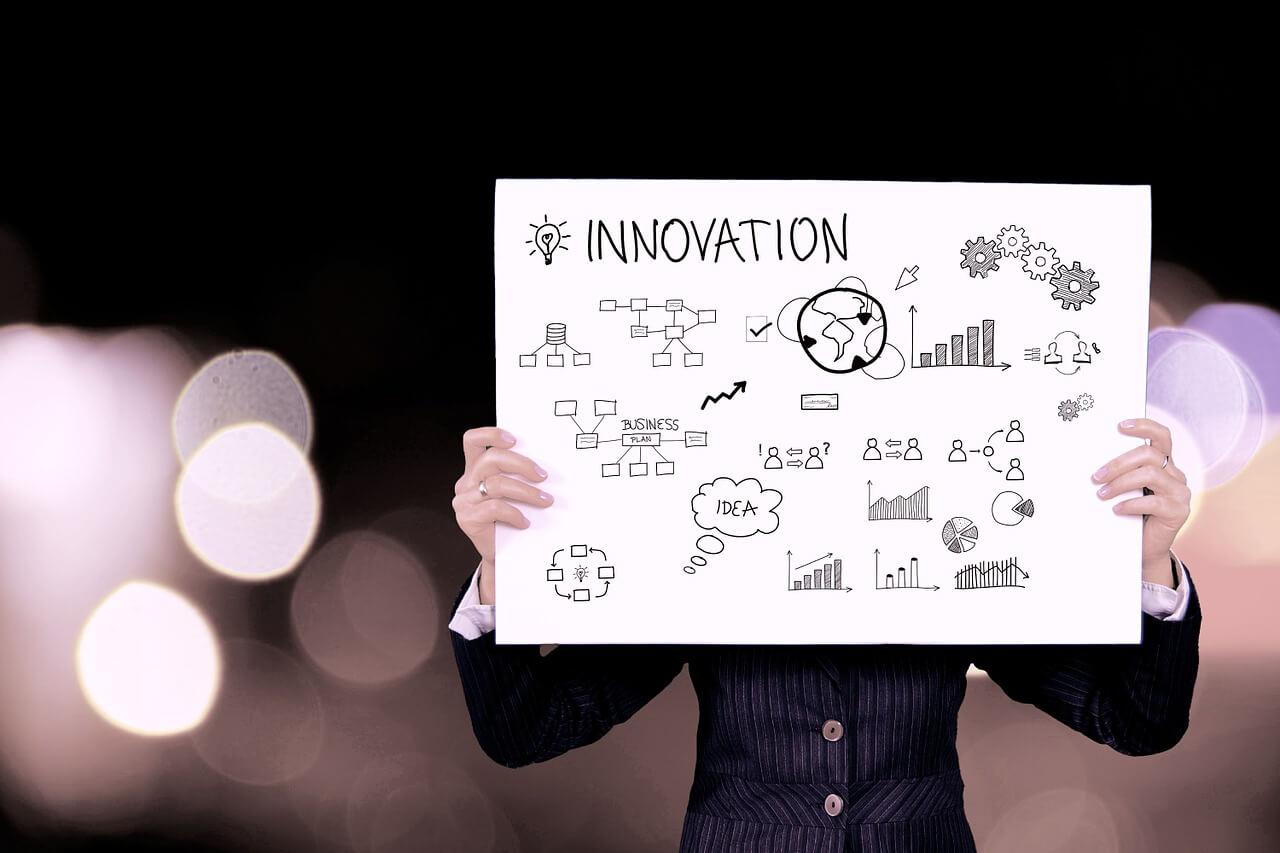 Event Innovation Blog - Event Innovate