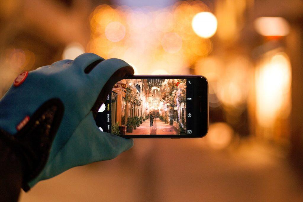 Agiles Event-Marketing: Investieren in Foto- und Video-Profis